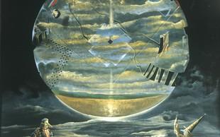 5 razlik med našim horoskopom in Jyotishom, ki laične astrologe najbolj presenetijo!