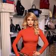 Mlada podjetnica Kim Božič je v Maribor pripeljala nekaj svetovno znanih znamk