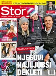 Story 02/2017