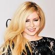 """Avril Lavigne: """"Leto 2017 bo odlično!"""""""