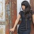Pevko Ino Shai podpira največji britanski radio
