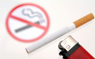 Kajenje bo dražje že februarja, nato pa nas čaka še julijska podražitev!