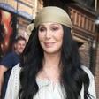 Cher bo nastopila v filmu o onesnaženju vode v Flintu