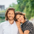 """Tina Štrubelj in Simon Oblak (Nelipot): """"Dezodorantna krema je tako naravna, da jo lahko poješ!"""""""