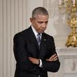 Bo Donald Trump porušil vse, kar je Barack Obama gradil zadnjih 8 let?