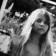Ta deklica je danes ena izmed najbolj znanih Slovenk