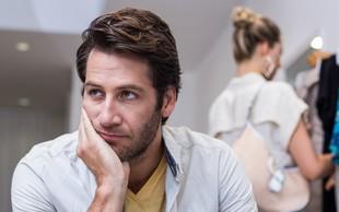 Samski? 5 nasvetov, kako se osvoboditi pritiskov nuje iskanja 'edine prave ljubezni'!