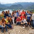 V Sloveniji bo lahko vsak posameznik turistični vodnik, tudi brez izpita