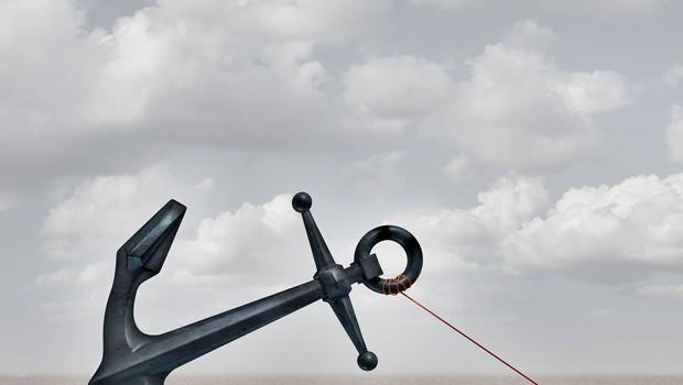 S spremenjenim razmišljanjem se lahko počutimo veliko bolje (foto: Shutterstock)
