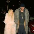 Ločitev Khloe Kardashian in Lamarja Odoma je bila uradna že pred prazniki