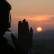 Oshojevi meditaciji za umirjen in meditativen dan!