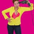 50 odtenkov ženske - to bo najbolj nora komedija leta 2017!