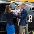 Princ William ne bo več reševalni pilot!