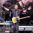 Bruce Springsteen napovedal nov album in turnejo z E Street Bandom