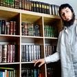 Alim Hasanagić: »Ljudje se na splošno bojijo tistega, česar ne poznajo.«