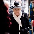 V Buckinghamski palači razkrili, kaj je za 90. rojstni dan dobila kraljica