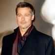 Brad Pitt se je preselil k svoji novi ljubezni Kate Hudson