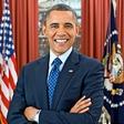 Barack Obama je v najstniških letih kadil marihuano
