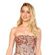 Igralka Amber Heard je po ločitvi ponovno zaljubljena