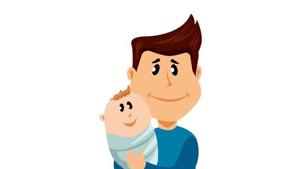 Bralec si želi otroke, partnerka pa ne. Kaj naj naredi? Janina porota je spregovorila! (foto: Shutterstock)