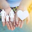 """Dr. znanosti Bernard Stritih: """"To, da ostane družina skupaj, je garanje."""""""