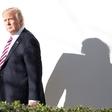 Trump ne ustreza kriterijem častnega meščana nemškega mesta, iz katerega je v ZDA emigriral njegov ded Friedrich!