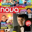 Mario Galunič je dvojni urednik na TV Ljubljana! Le kam bo z denarjem?