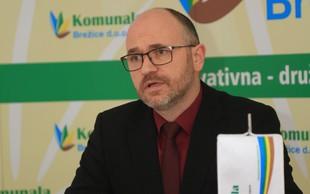 Komunala Brežice: S pravilnim ločevanjem in z novim načinom obdelave privarčevali več kot 517.000 evrov
