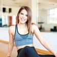 7 nasvetov Anje Susič za bolj zdravo življenje v letu 2017!