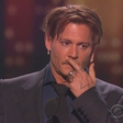 Johnny Depp je zadnji dve desetletji zapravljal po 2 milijona dolarjev na mesec!