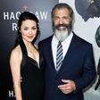 Kateri so najbolj plodni očetje v Hollywoodu?