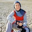Popotnica Anja Čop z družino odkriva lepote našega planeta