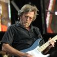 Lili Fini Zanuck se bo lotila snemanja dokumentarnega filma o Ericu Claptonu!