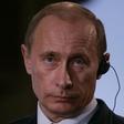 Kremelj zaradi žaljenja Putina zahteva opravičilo televizije Fox!