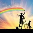 Abraham Maslow: Brez zadovoljenih osnovnih potreb ni resnično zadovoljnega človeka!