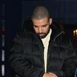 Kanadski raper Drake lani najbolje prodajani glasbenik!