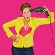 Igralka Barbara Vidovič bo skozi komedijo predstavila svoje odtenke