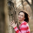 "Nutricionistka Karla Klander: ""Nisem imela časa umreti!"""