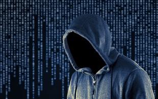 Novinar TVS žrtev kraje identitete s pomočjo Facebooka