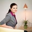 """Psihologinja Katja Z. Istenič: """"Zelo dober kazalnik, kakšen odnos do denarja imamo, so naša čustva."""""""