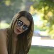 Mirela Lapanović ne skriva svojega novega lepotnega popravka
