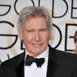 Harrison Ford s svojim zasebnim letalom skoraj povzročil letalsko nesrečo!