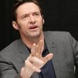 Hugh Jackman prestal novo zdravljenje kožnega raka