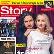 Tanja Ribič in Gašper Tič že dva meseca skupaj! Več v novi Story!