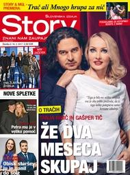 Story 08/2017