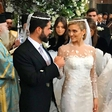 Velika grška poroka