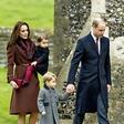 Kate Middleton: Otroke je treba naučiti prijaznosti