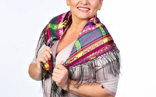 Natalija Kolšek - kuharica, ki ne mara čokolade