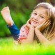 Ana Bešter Bertoncelj (kolumna) o čustvih, občutkih in mislih otrok