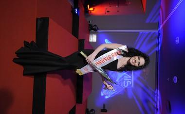 Izbrali Miss Štajerske